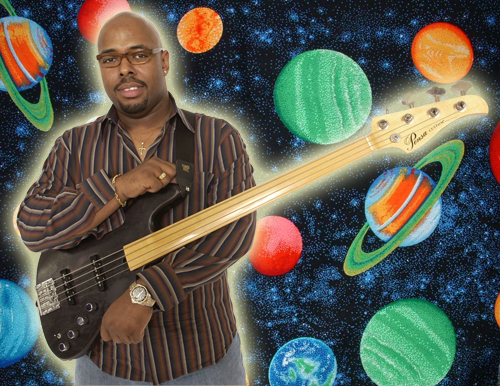 christian mcbride in outer space on soul clap blog