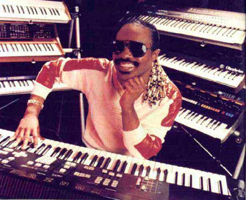 stevie wonder edit on soul clap blog