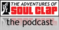 The Adventures Of Soul Clap