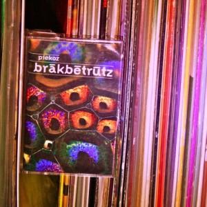 brakebetrutz