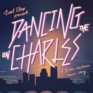 Dancing On The Charles Cover