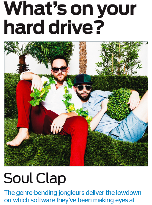 Thumb-Soul_Clap_Computer_Mag_203